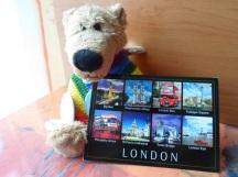 Londyn raz jeszcze