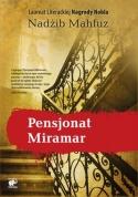 Pensjonat Miramar