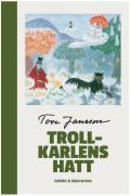 03. Trollkarlens hatt (1948)