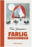 05. Farlig midsommar (1954)