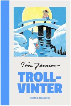 06. Trollvinter (1957)