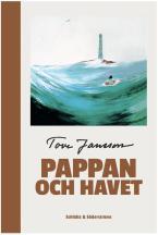 08. Pappan och havet (1965)