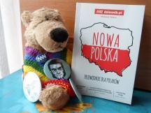 Nowa Polska. Przewodnik dla Polaków