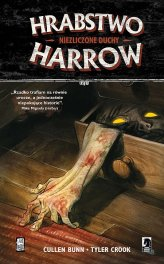 Hrabstwo Harrow # 01