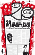 20 lat nowej Polski