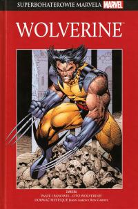 Superbohaterowie Marvela # 02
