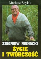 Zbigniew Nienacki. Życie i twórczość